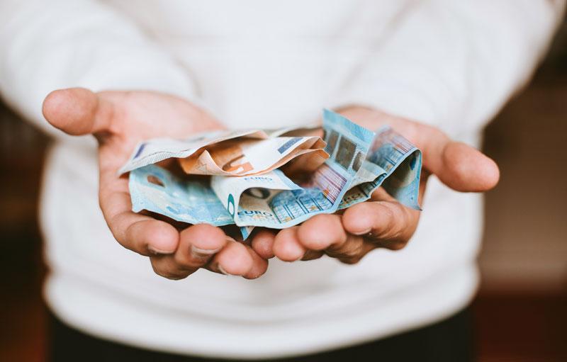 5 plataformas de pago online para hacer crecer tu negocio