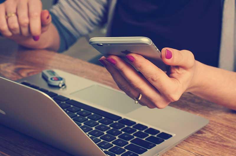 ¿Qué es el email marketing y cómo utilizarlo en tu estrategia de comunicación?