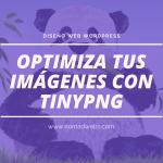 comprime imagenes online con tinypng